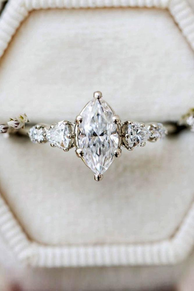 Best Rings 2019 According To Our Readers Opinion Oh So