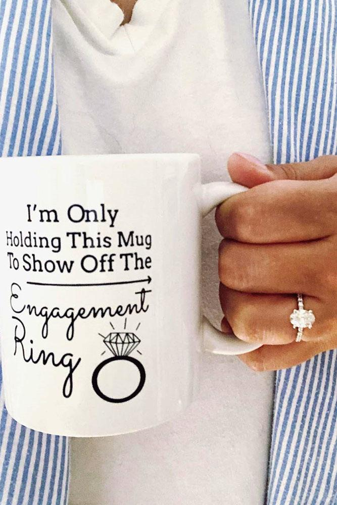 engagement photos marriage proposal creative proposal ideas engagement announcement best proposal ideas