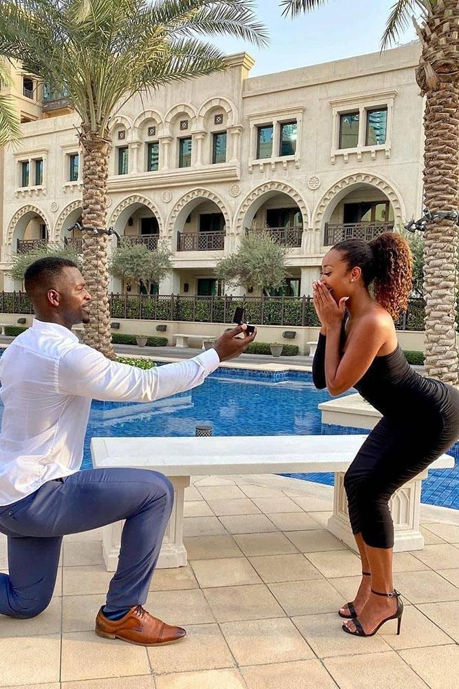 best proposals unique proposal ideas proposal speech marriage proposal engagement photos
