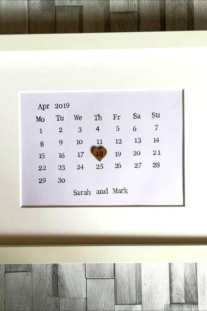 save the date ideas save the proposal date engagement photo ideas engagement announcement