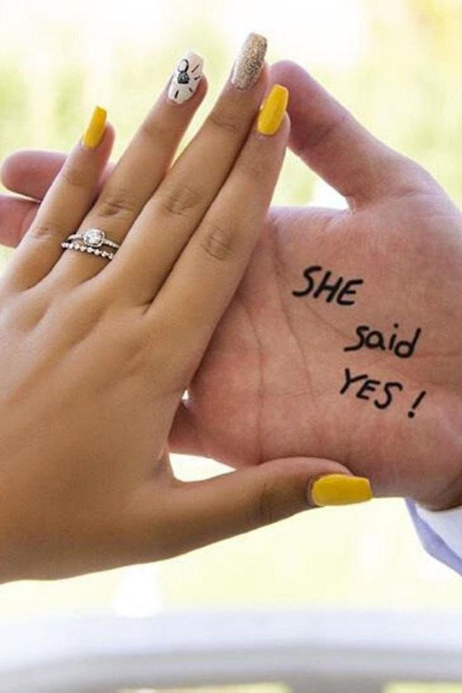 engagement photos engagement announcement best proposal ideas best proposals unique proposals