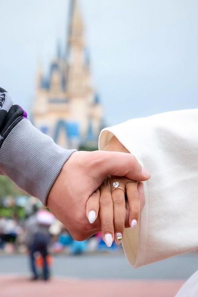 disney proposal ideas creative proposal ideas marriage proposal romantic proposal ideas engagement rings