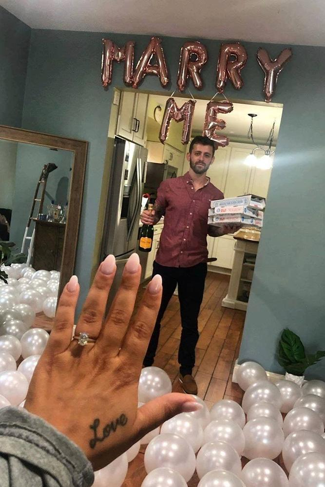 proposals romantic proposal ideas marriage proposal best proposals proposal speech