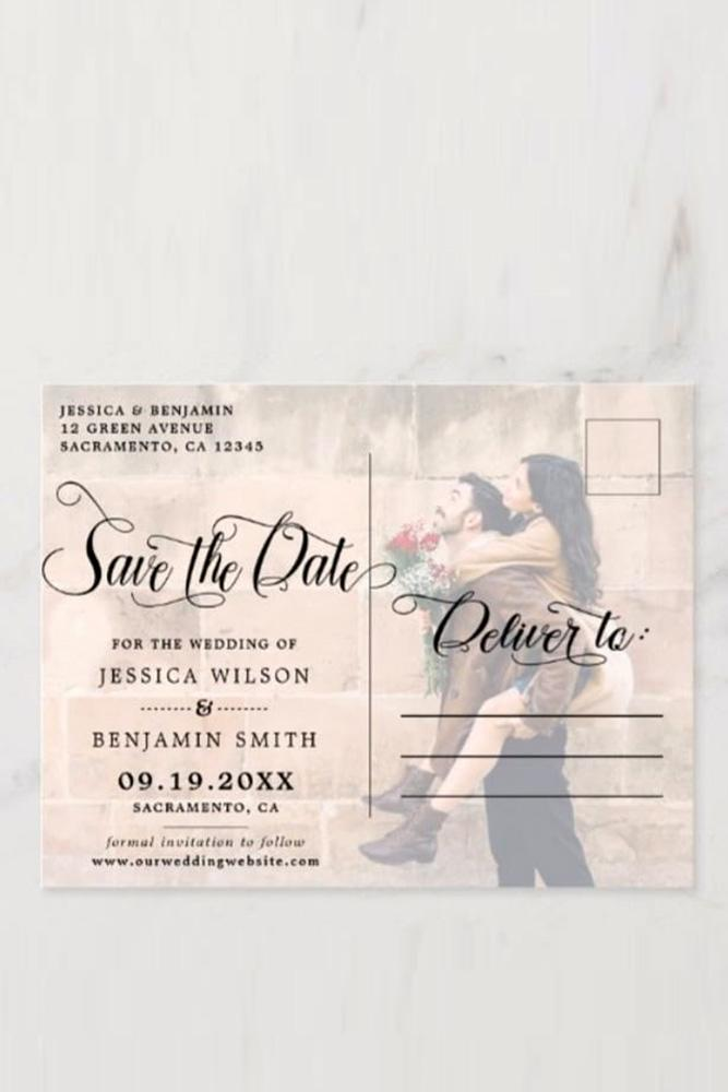 save the date ideas save the proposal date engagement photo ideas best proposal ideas