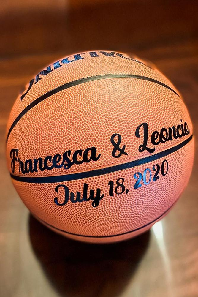 save the date ideas save the proposal date engagement photos proposal speech best proposal sport