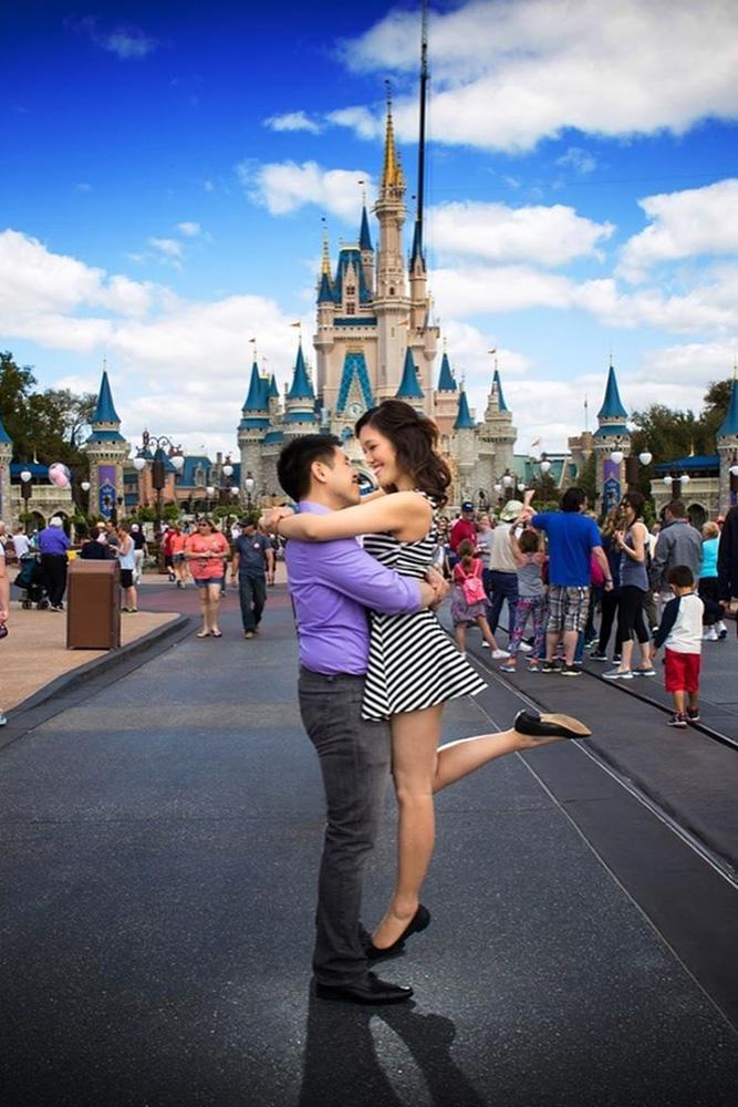 disney proposal ideas creative proposal ideas marriage proposal unique proposal ideas