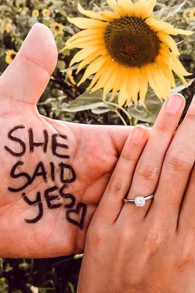 engagement photos engagement announcement best proposal ideas best proposals