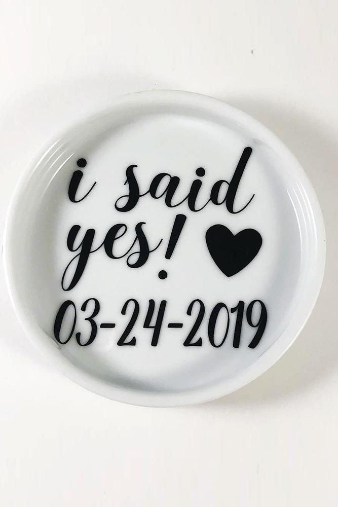 save the date ideas creative save the date ideas save proposal date best