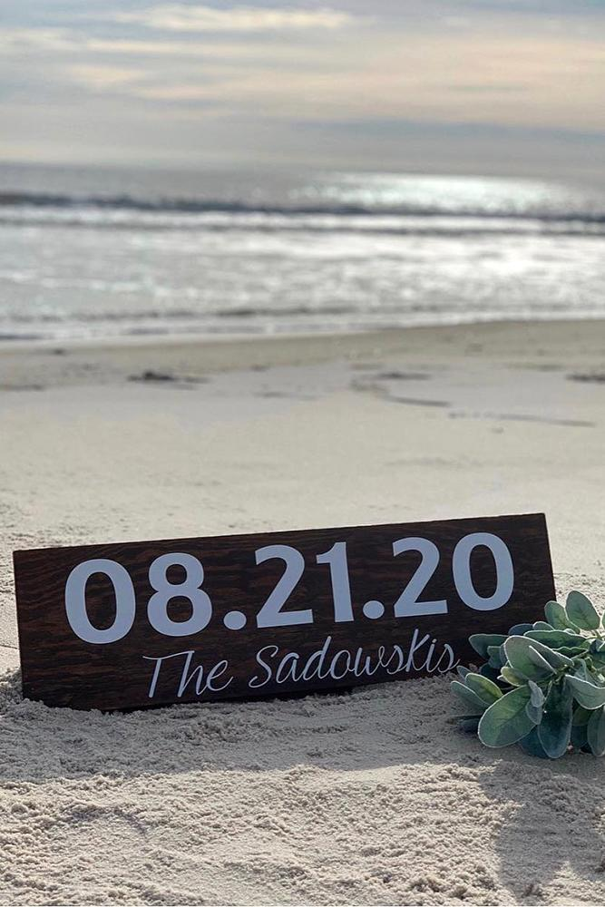 save the date ideas save the proposal date engagement announcement
