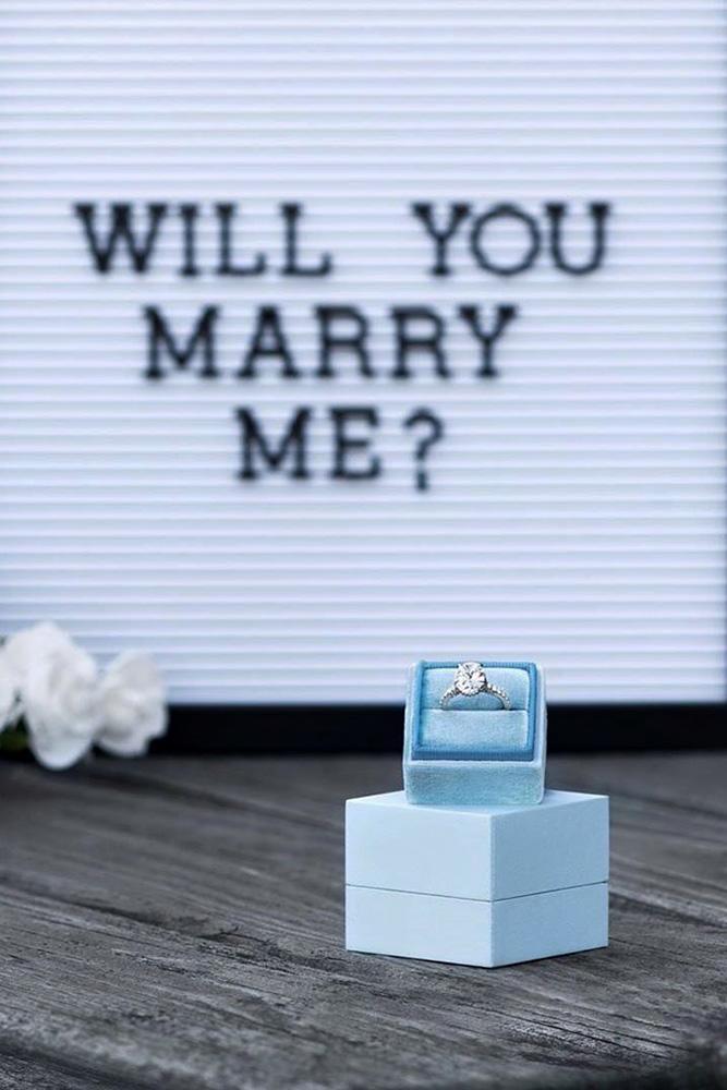 unique proposal ideas best proposal ideas creative proposal ideas romantic proposal ideas