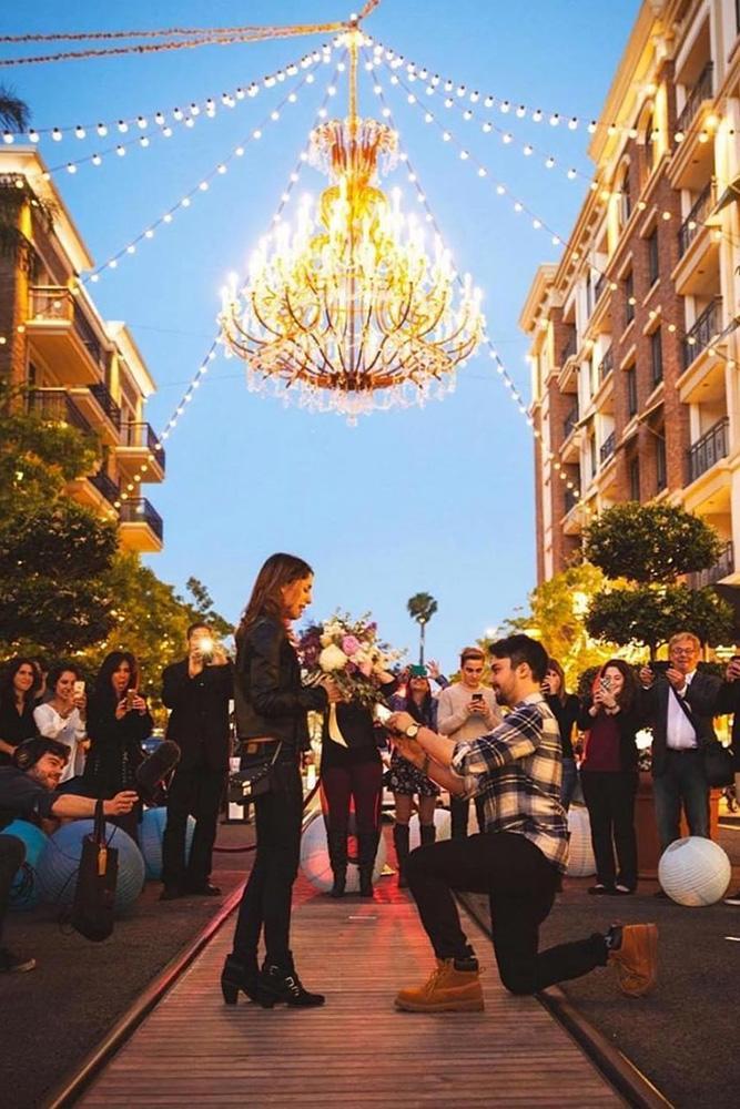 unique proposal ideas best proposal ideas proposals romantic places marriage proposal