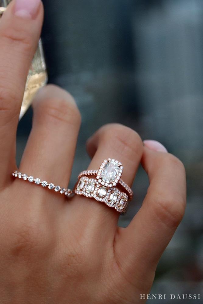 diamond wedding rings wedding ring sets emerald diamond rings bridal sets
