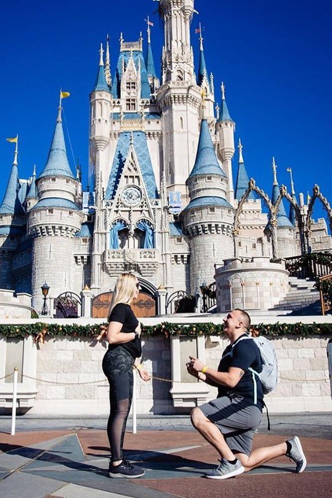disney proposal ideas creative proposal ideas marriage proposal romantic proposal ideas