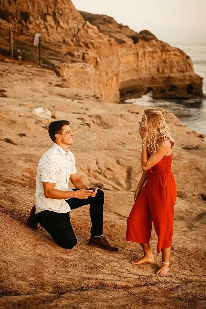 proposals best proposal ideas unique proposal ideas beach proposals marriage proposal