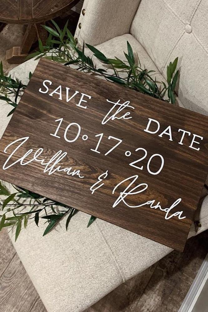 save the date ideas save the proposal date engagement photos creative save the date photos