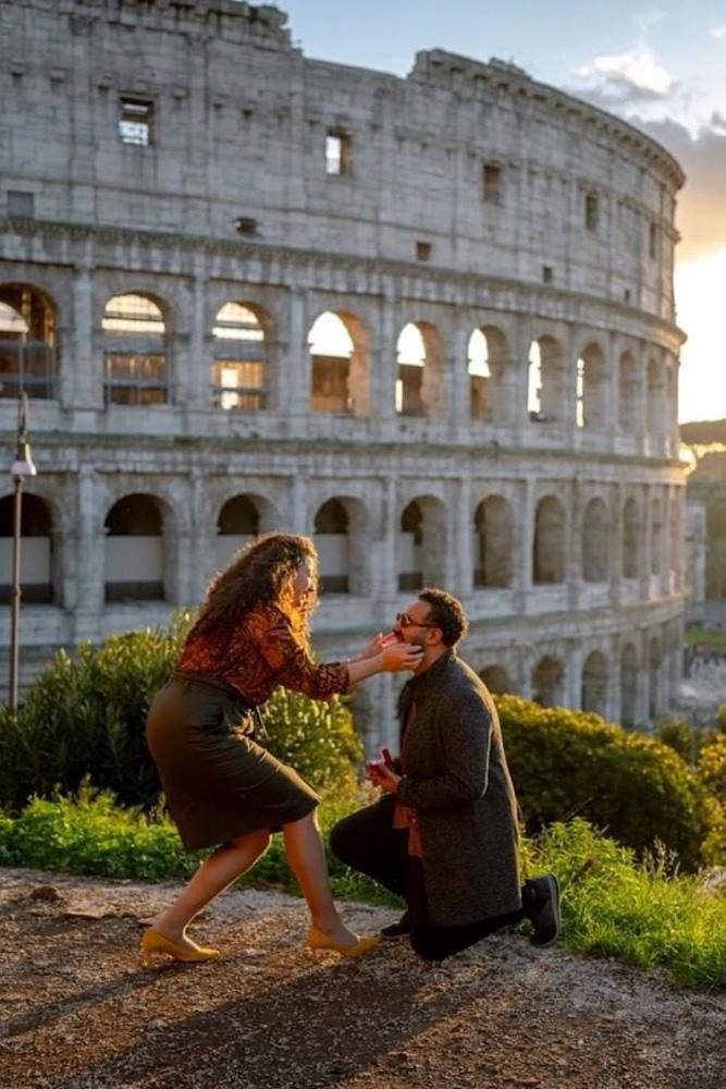 unique proposal ideas best proposal ideas romantic proposals creative proposals summer proposals