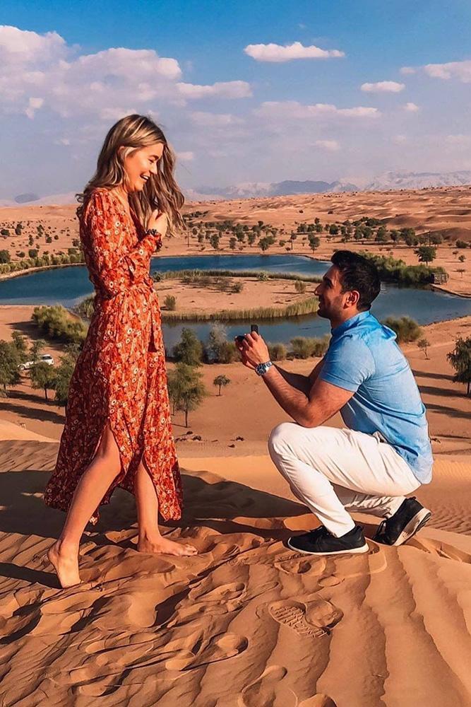 unique proposal ideas best proposals romantic proposal ideas creative proposal