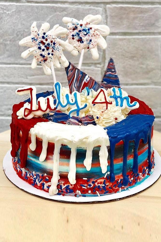 4 july proposal decoration marriage proposal engagement announcement unique proposal ideas best proposals sweet proposal ideas