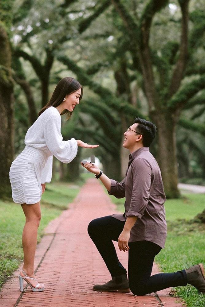 cheap proposal ideas best proposals marriage proposal in the park