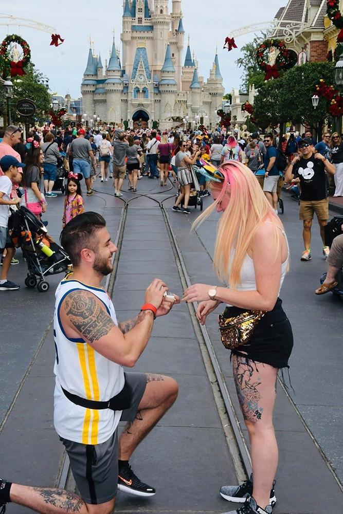 disney proposal ideas marriage proposal romantic proposal ideas engagement ringa