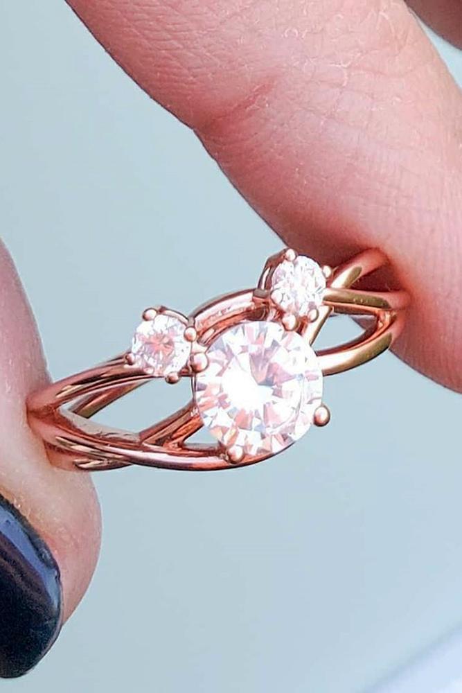 disney proposal ideas mickey ring rose gold engagement rings disney ring