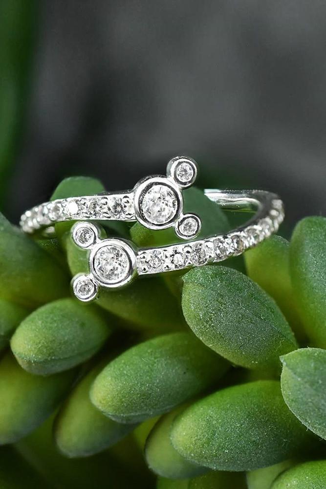 disney proposal ideas mickey ring white gold engagement rings disney ring