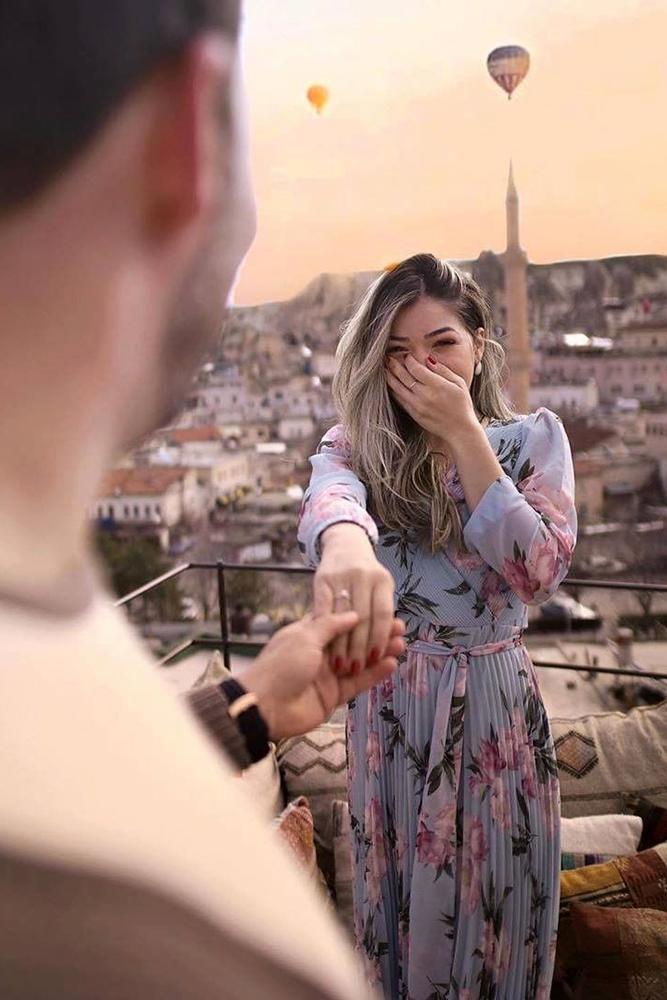 engagement photos engagement announcement unique proposals engagement rings