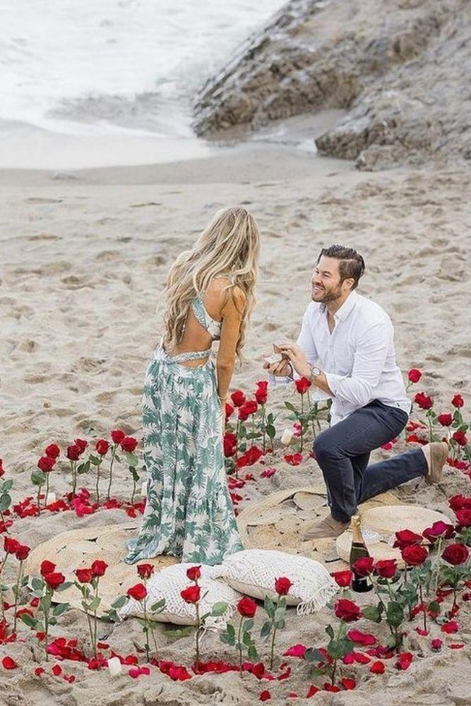 love quotes for her romantic proposal ideas2