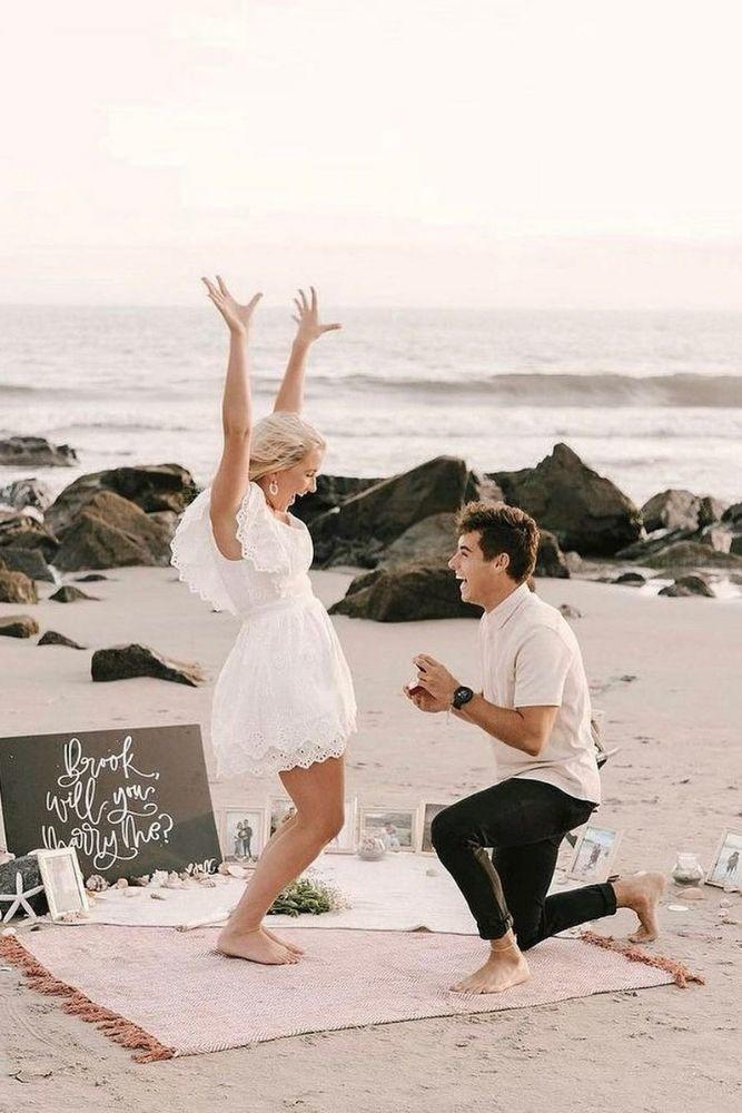 love quotes for her romantic proposal ideas1