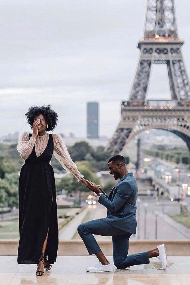 love quotes for her romantic proposal ideas