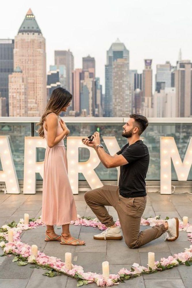 love quotes for her romantic proposal2