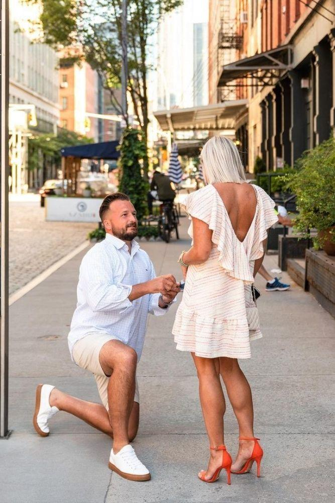 love quotes for her romantic proposal3