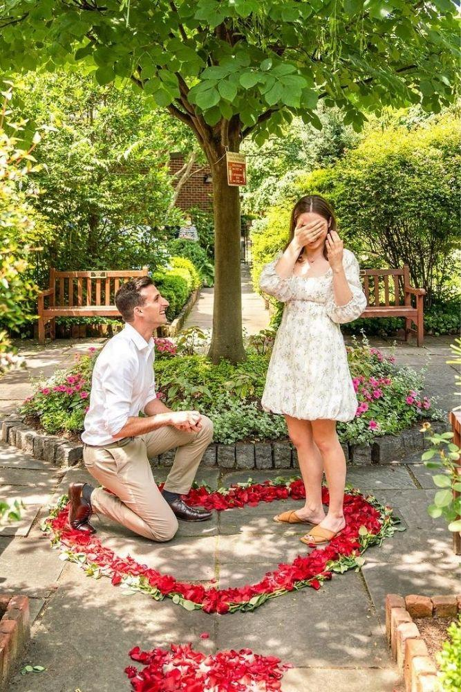 love quotes for her romantic proposal5