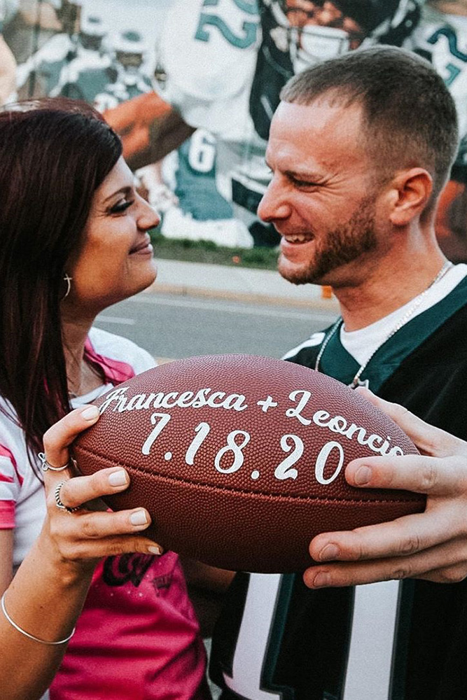 save the date ideas save the proposal date engagement photos proposal speech