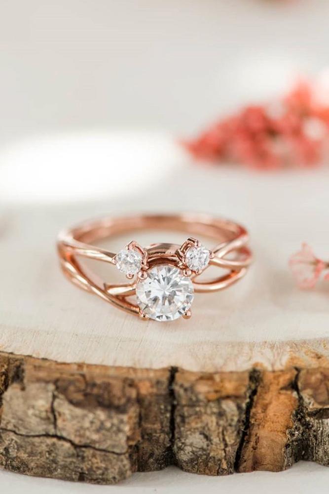 disney proposal ideas mickey ring rose gold engagement ring disney ring
