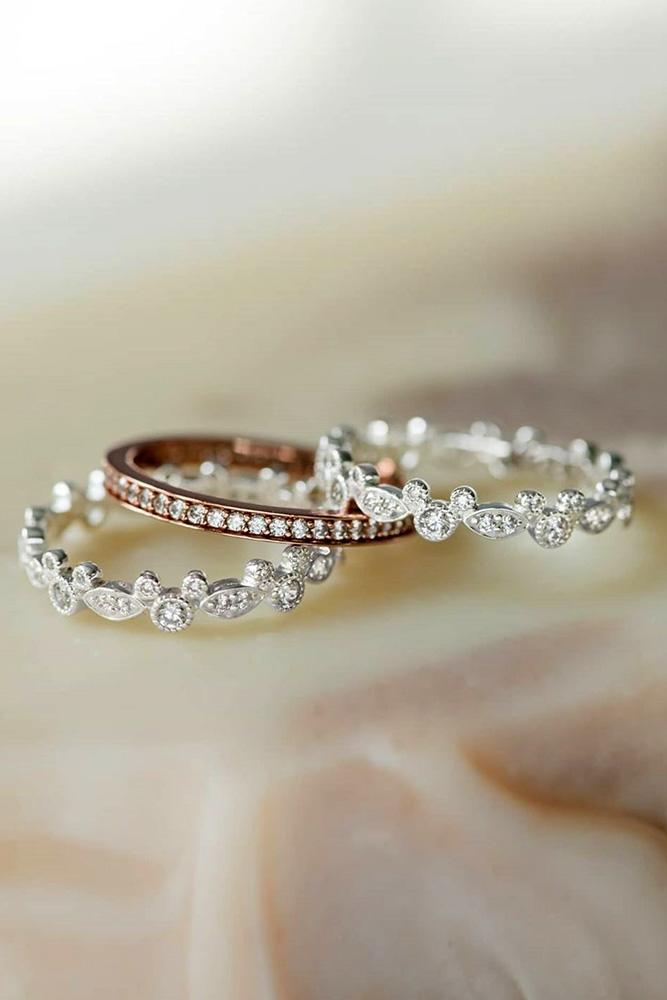 disney proposal ideas mickey ring wedding bands disney ring wedding band