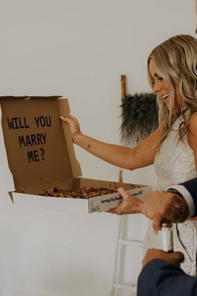 tasty proposal ideas best proposal ideas marriage proposal pizza proposal ideas