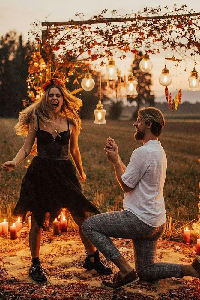 fall proposal ideas halloween proposal ideas unique proposal ideas pumpking proposals