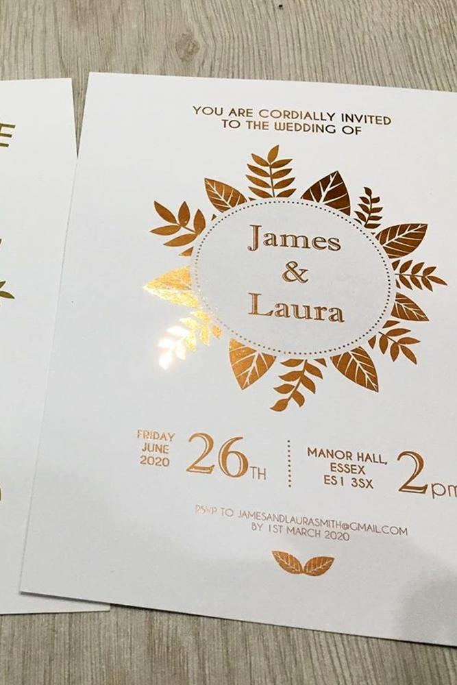 save the date ideas save the proposal engagement
