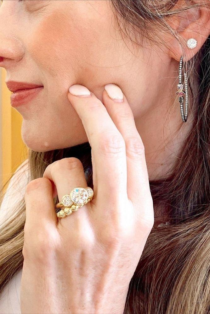 unique wedding rings wedding rings