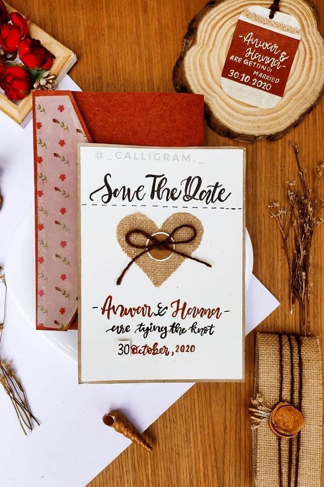 save the date ideas save the proposal date engagement announcement cards