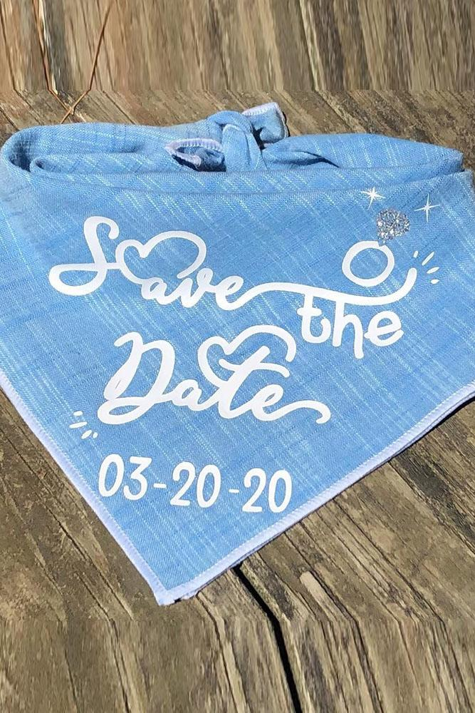 save the date ideas save the proposal date engagement photo ideas