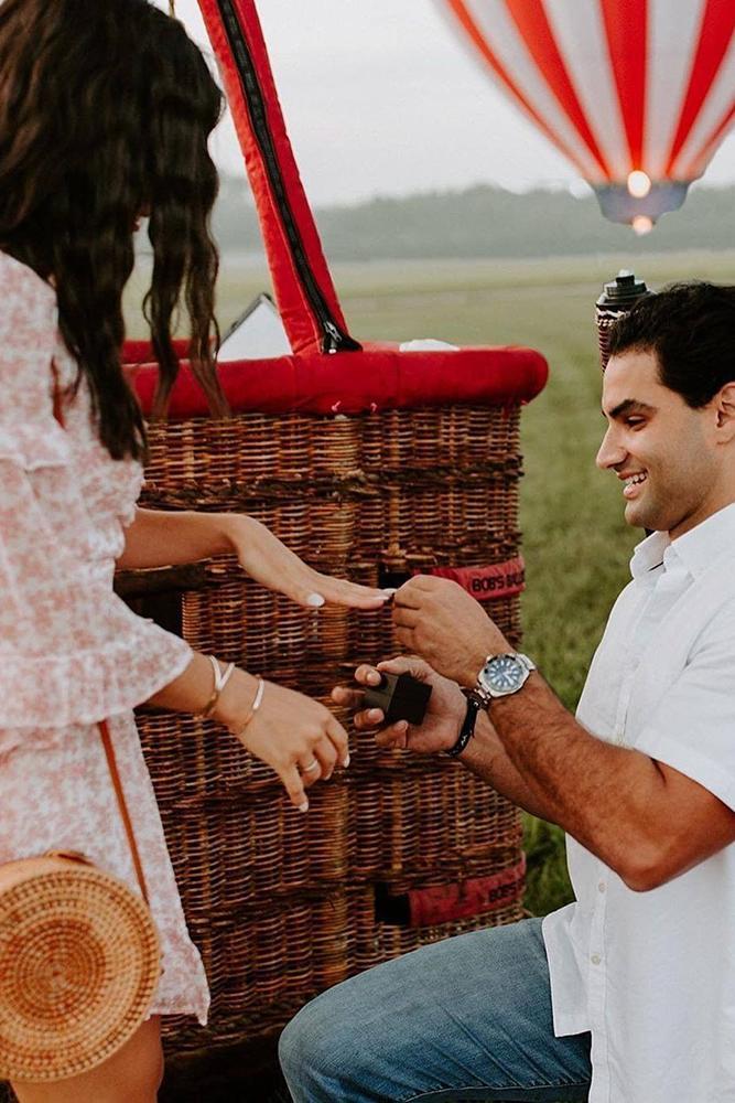 unique proposal ideas romantic proposal ideas proposal speech summer proposal