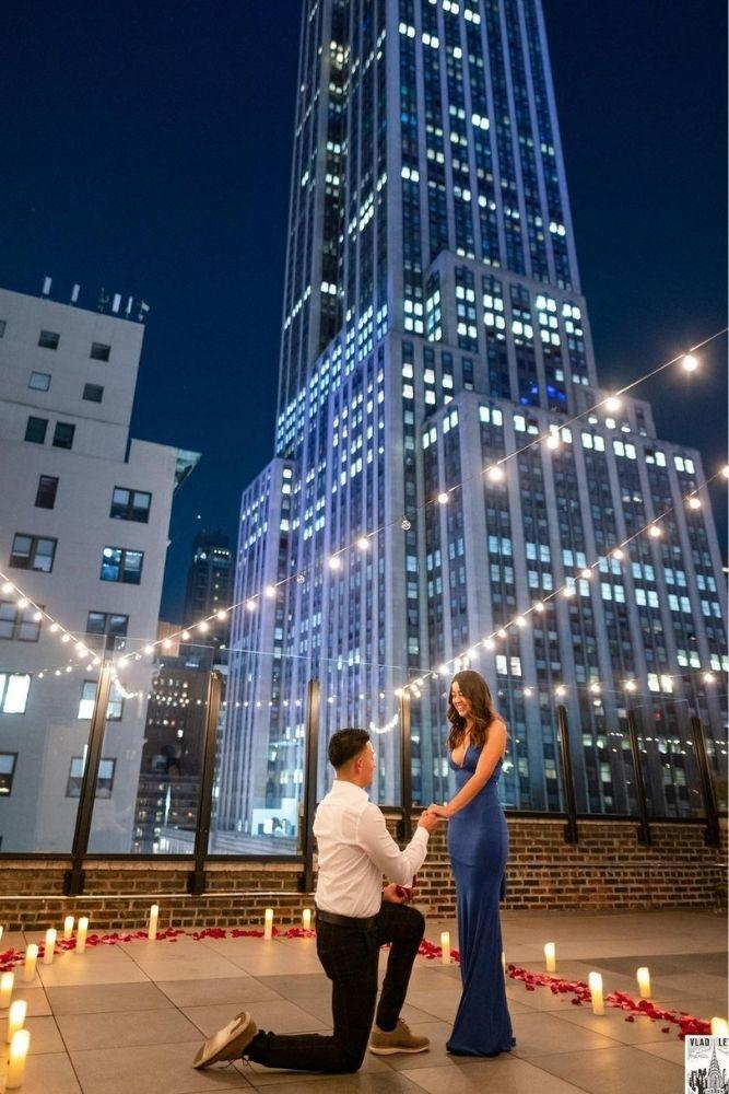 best proposal ideas for inspiration1