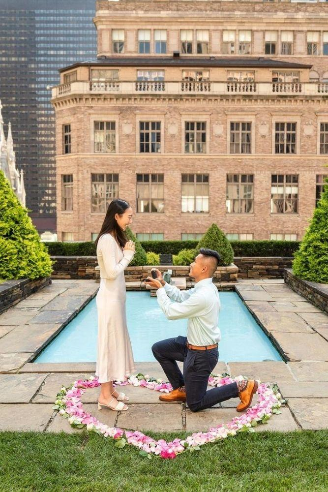 best proposal ideas for inspiration