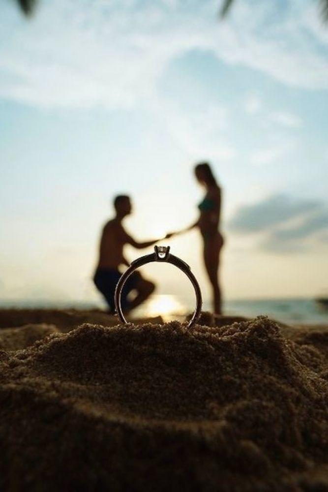beach proposal ideas1