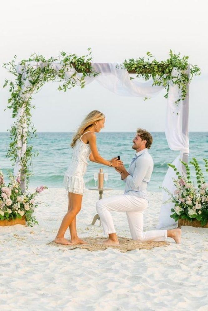 beach proposal ideas2