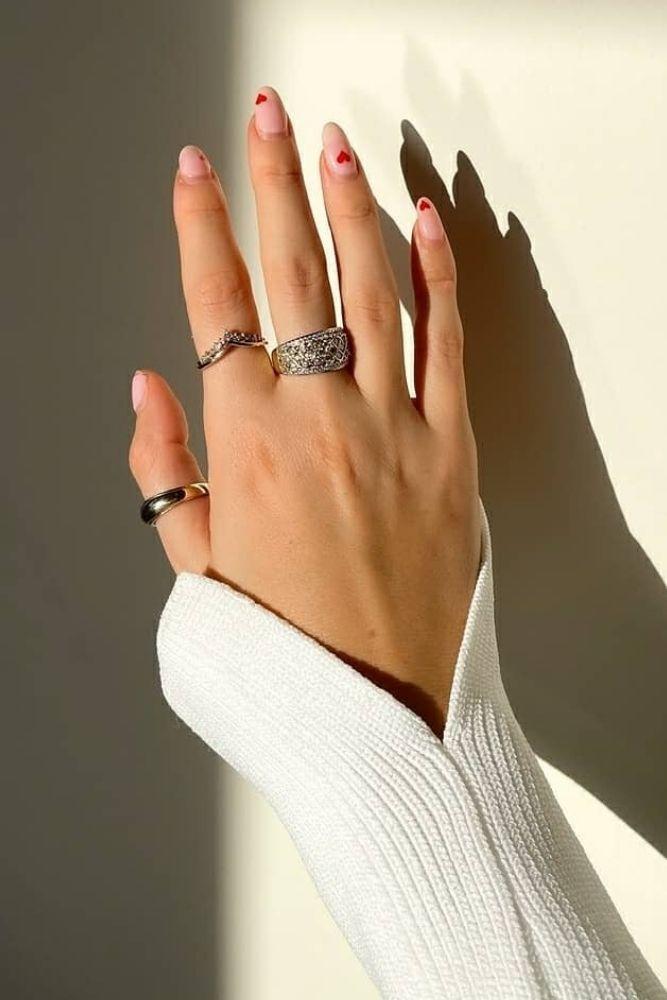 diamond wedding rings yellow gold wedding rings2